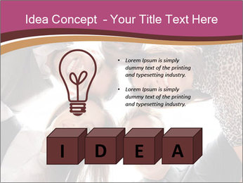 0000078143 PowerPoint Template - Slide 80