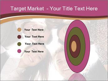 0000078143 PowerPoint Templates - Slide 84