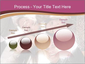 0000078143 PowerPoint Templates - Slide 87