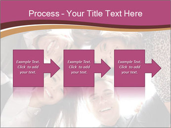 0000078143 PowerPoint Template - Slide 88