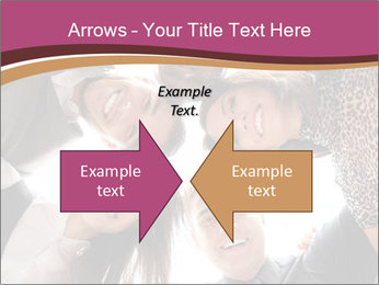 0000078143 PowerPoint Template - Slide 90