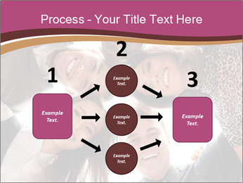 0000078143 PowerPoint Templates - Slide 92