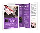 0000078144 Brochure Templates