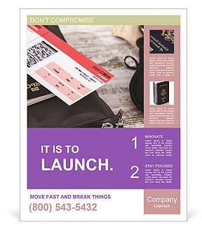 0000078144 Poster Template