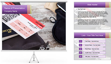 0000078144 PowerPoint Template