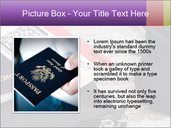 0000078144 PowerPoint Templates - Slide 13