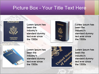 0000078144 PowerPoint Templates - Slide 14