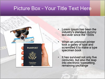 0000078144 PowerPoint Templates - Slide 20