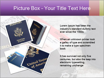 0000078144 PowerPoint Templates - Slide 23
