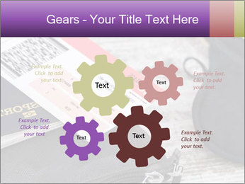 0000078144 PowerPoint Templates - Slide 47