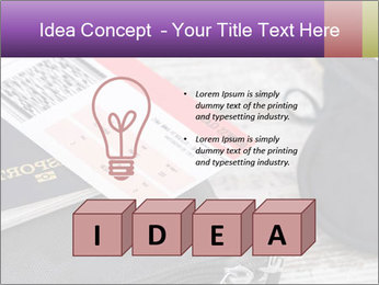 0000078144 PowerPoint Templates - Slide 80