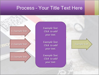 0000078144 PowerPoint Templates - Slide 85