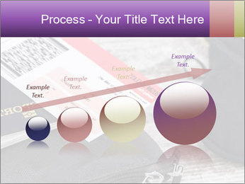 0000078144 PowerPoint Templates - Slide 87