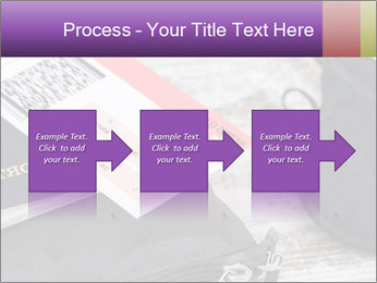 0000078144 PowerPoint Templates - Slide 88