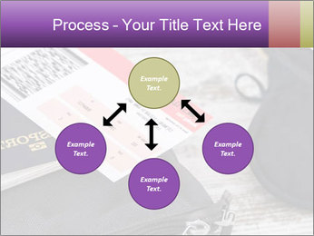 0000078144 PowerPoint Templates - Slide 91