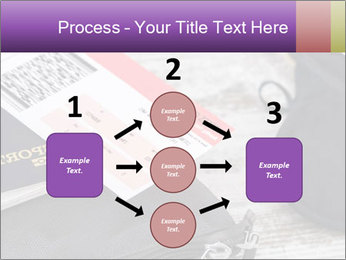 0000078144 PowerPoint Templates - Slide 92