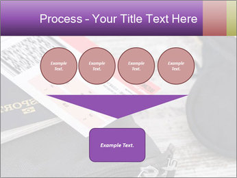0000078144 PowerPoint Templates - Slide 93
