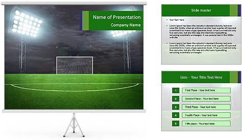 0000078145 PowerPoint Template