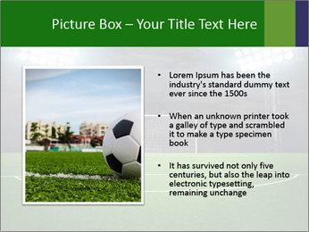 0000078145 PowerPoint Templates - Slide 13