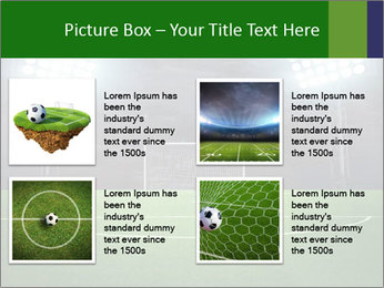 0000078145 PowerPoint Templates - Slide 14