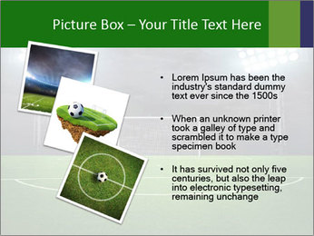 0000078145 PowerPoint Templates - Slide 17