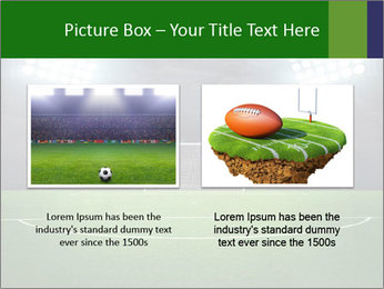 0000078145 PowerPoint Templates - Slide 18