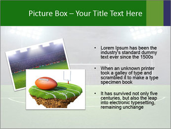 0000078145 PowerPoint Templates - Slide 20