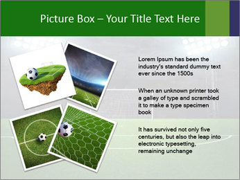 0000078145 PowerPoint Templates - Slide 23