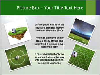 0000078145 PowerPoint Templates - Slide 24