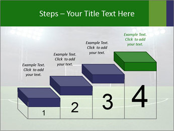 0000078145 PowerPoint Templates - Slide 64