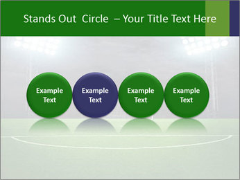 0000078145 PowerPoint Templates - Slide 76