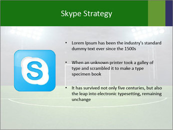 0000078145 PowerPoint Templates - Slide 8