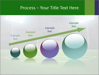 0000078145 PowerPoint Templates - Slide 87