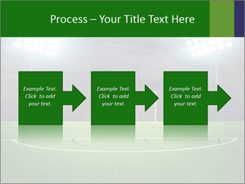 0000078145 PowerPoint Templates - Slide 88