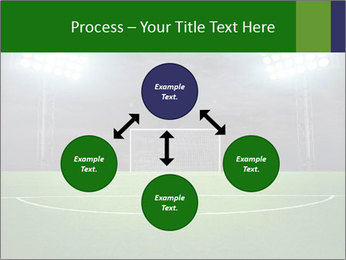 0000078145 PowerPoint Templates - Slide 91