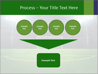 0000078145 PowerPoint Templates - Slide 93