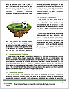 0000078145 Word Template - Page 4