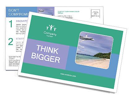 0000078146 Postcard Template