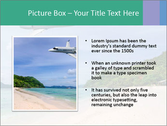 0000078146 PowerPoint Template - Slide 13