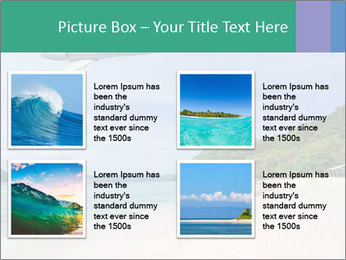 0000078146 PowerPoint Template - Slide 14