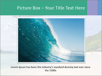 0000078146 PowerPoint Template - Slide 15