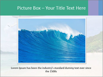 0000078146 PowerPoint Template - Slide 16