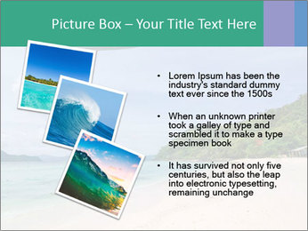0000078146 PowerPoint Template - Slide 17