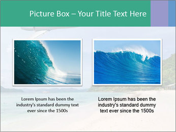 0000078146 PowerPoint Template - Slide 18