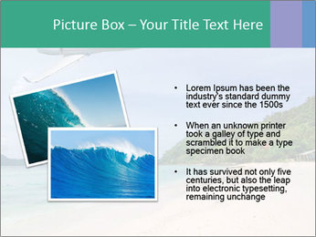 0000078146 PowerPoint Template - Slide 20