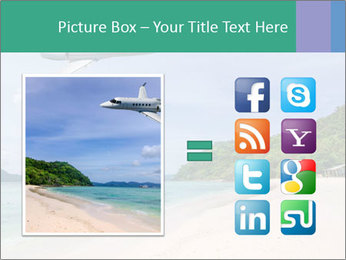 0000078146 PowerPoint Template - Slide 21