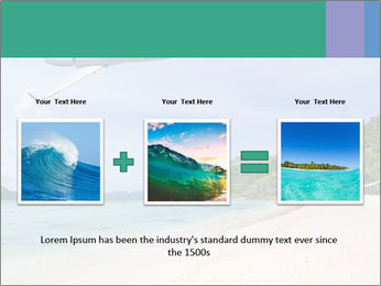 0000078146 PowerPoint Template - Slide 22