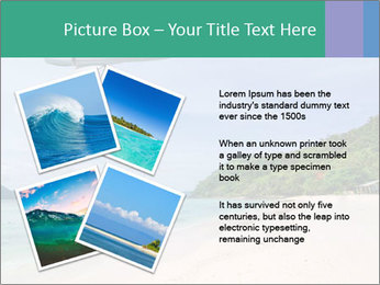 0000078146 PowerPoint Template - Slide 23