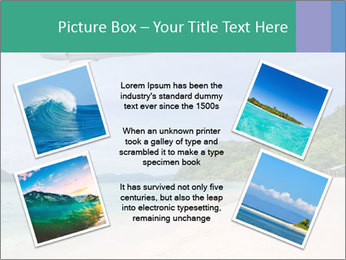 0000078146 PowerPoint Template - Slide 24