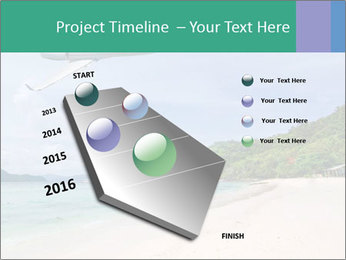 0000078146 PowerPoint Template - Slide 26